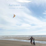 2017 Autumn Issue Cover