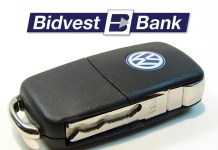 bidvest car finance