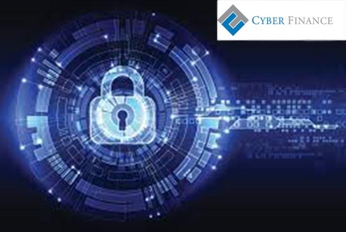 Cyber Finance