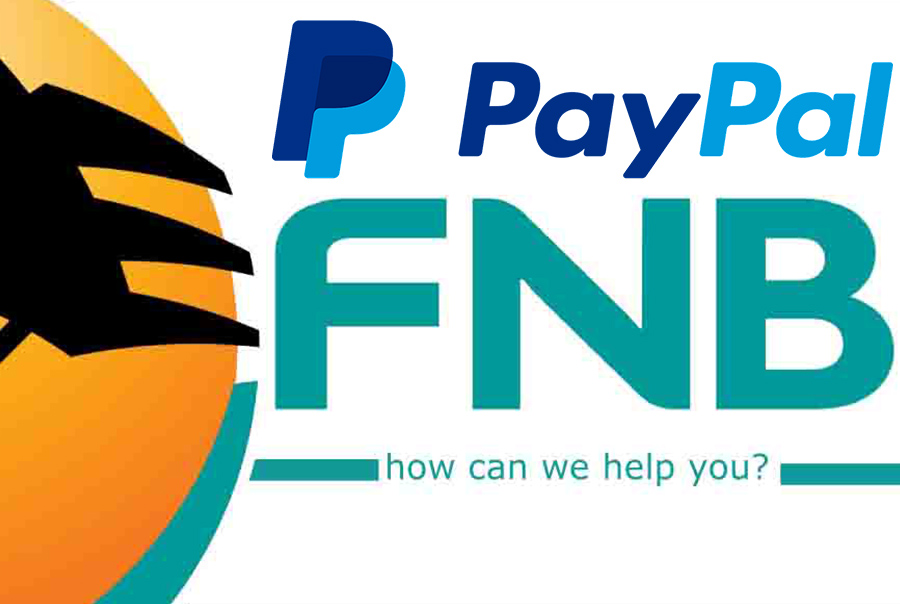 Can I Withdraw Money To Pay First Home Loan
