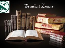 NedBank student loans
