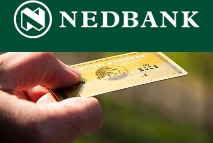 Nedbank American Express