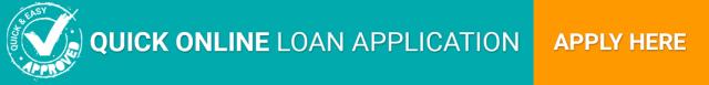 Quick Loan Application