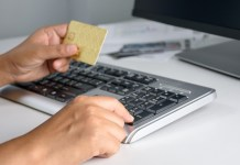 Fine_Loans_How_to_decide_your_monthly_credit_card_payments