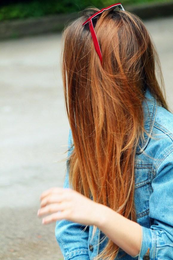 hair-122710_1920