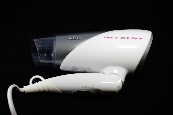 hairdryer-295616_1280(1)