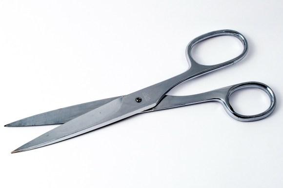 scissors-321238_1280