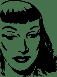 woman-146105_1280