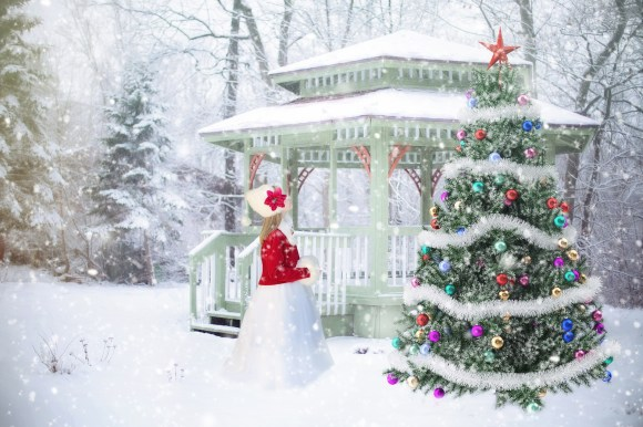 christmas-background-1848203_1920