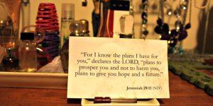 scripture promise