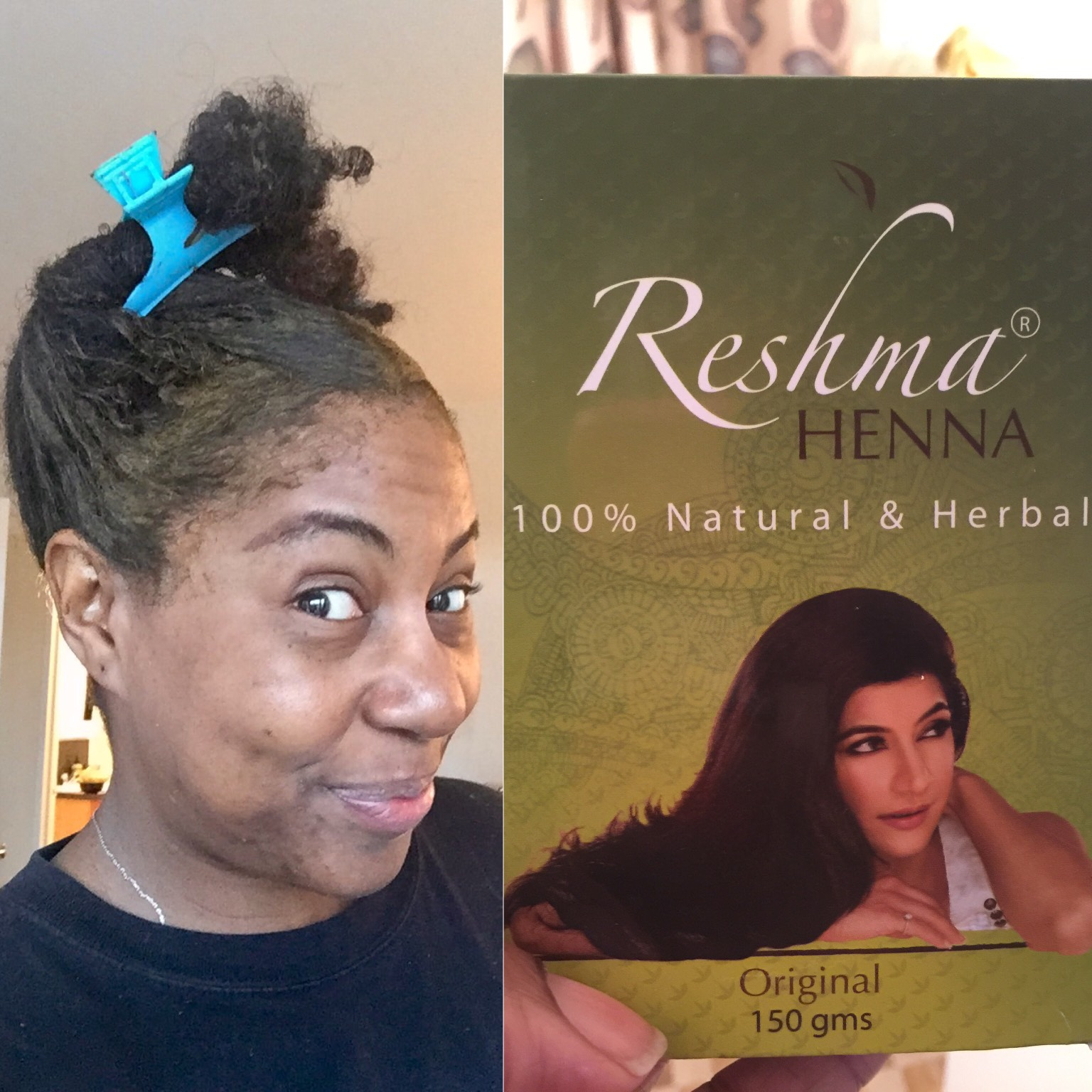 Does Henna Cover Gray Hair: Henna Root Touch Up To Cover Gray Hair