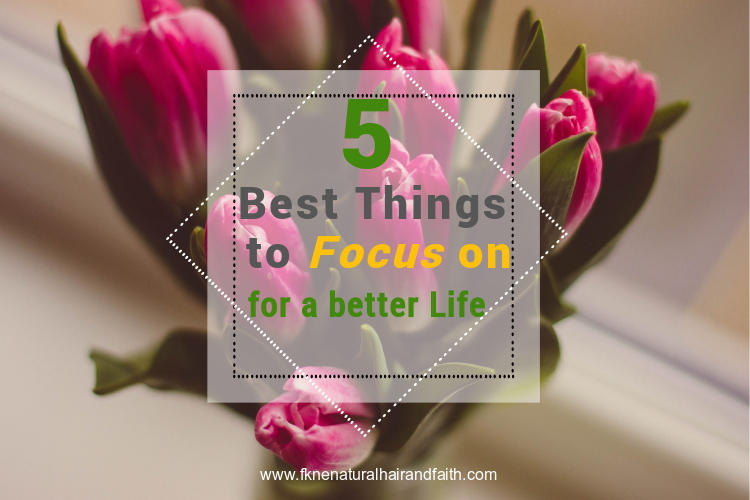 how to have your best life