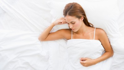 How Sleeping Pillows Can Improve the Quality of Your Sleep