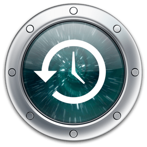 How to use the same Time Machine backup when you get a new Mac
