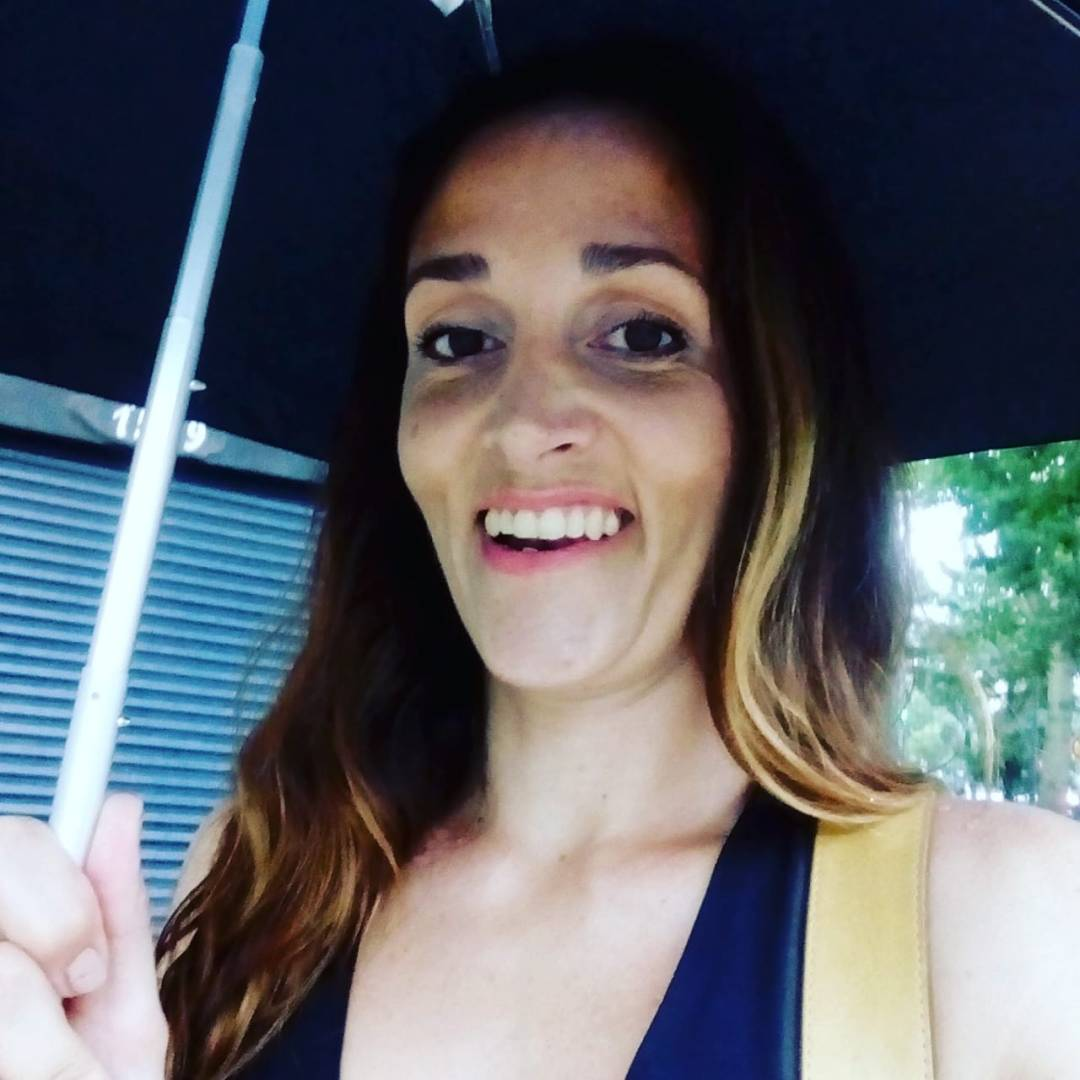 Romina Puy