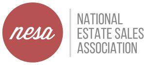 We are founding members of NESA