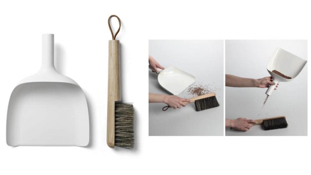 presenttips till mamma: Design sopset