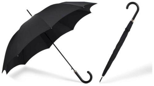 Gavetips til han - Fox Umbrellas paraply