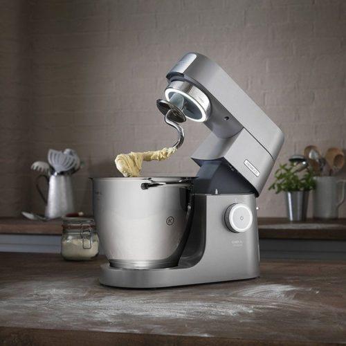 Kenwood Kjøkkenmaskin