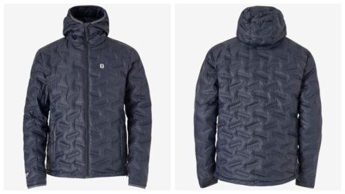 Transform Jacket fra 8848 Altitude - Gavetips til farsdagen