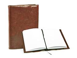 Personlig Notatbok B Away i Læ