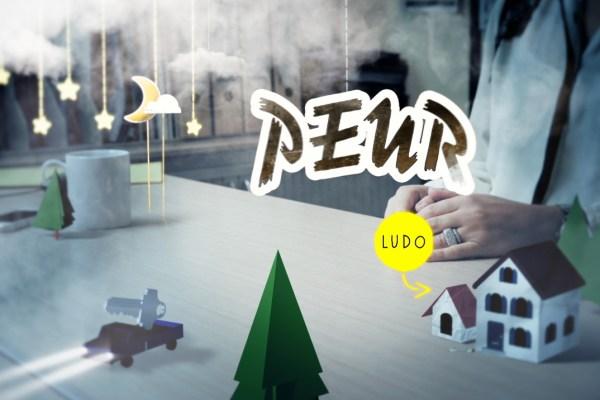 BP-Ludo-peur-1280