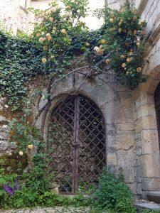 gate in st cirq