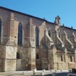 abbey moissac