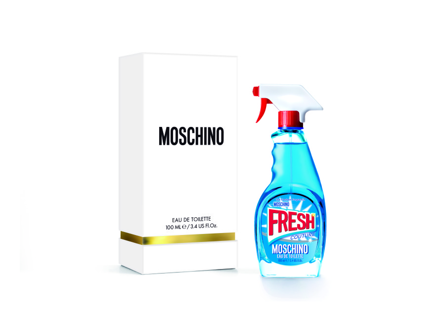 Moschino Fresh_pack1