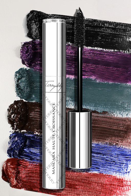 Graphism - Automne 2013 - Gamme - Mascara Terrybly - HD