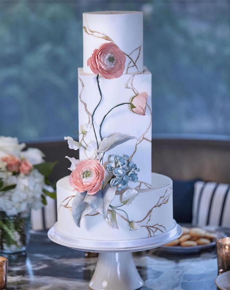 Cake-Slider-1