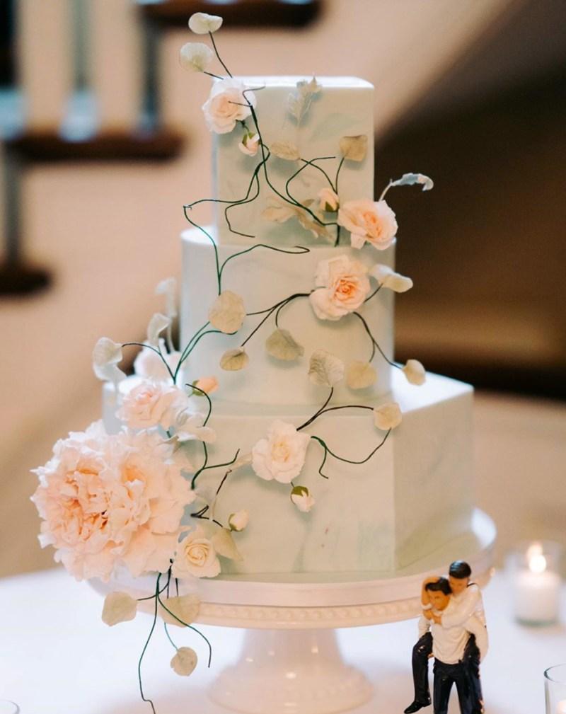 Cake-Slider-10