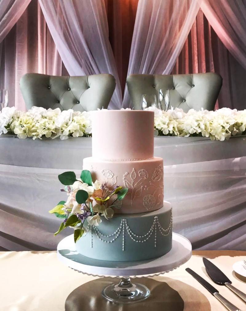 Cake-Slider-13