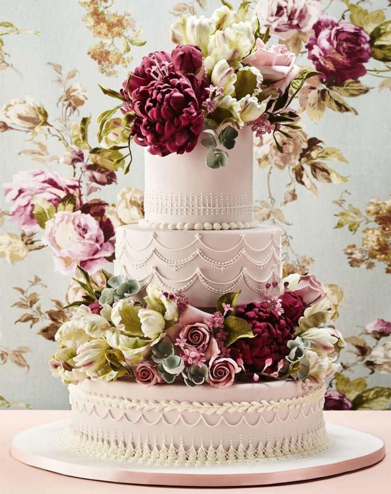 Cake-Slider-3
