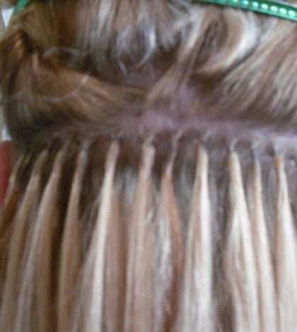 remove hair extensions how to do it right without damaging your hair finesse corner