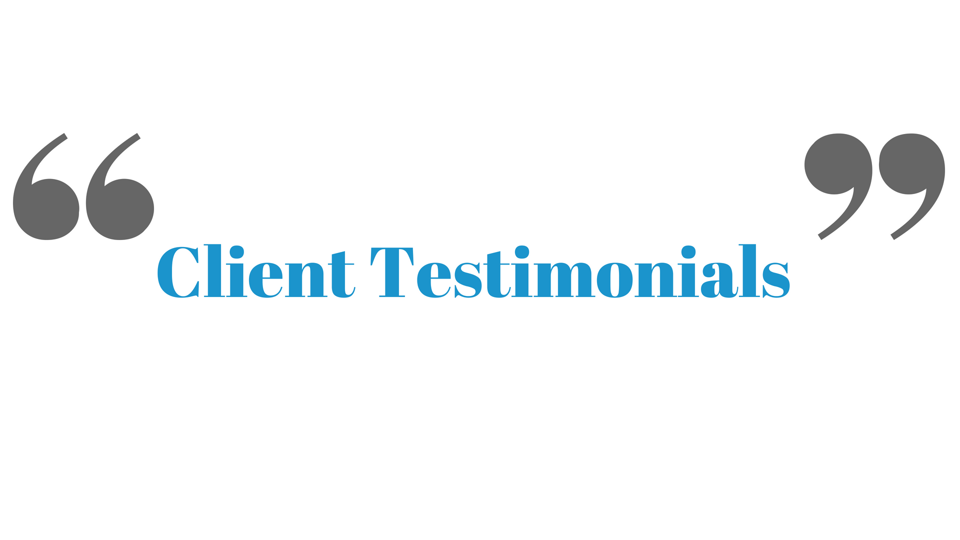 Driving Instructor near me | Finesse Driving Academy Testimonials