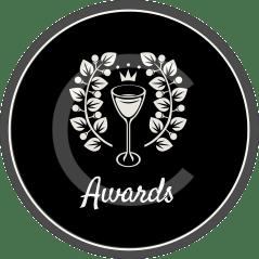 Awards.png?fit=239%2C239&ssl=1
