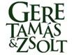 GERE TAMAS & ZSOLT