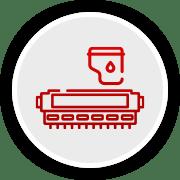 Printer & Copier Toner & Supplies