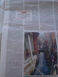 Gazzetta de mezzogiorno (sezione 2)