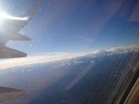 s Finestra sulla Sierra Leone Il ritorno atterraggio (28)