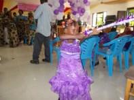 Il matrimonio di Aminata e Amadu (17)