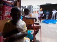 per due sacchi di riso finestra sulla favela (55)
