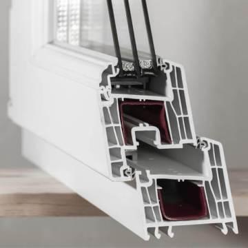 Как и какие лучше выбрать окна в дом и квартиру?