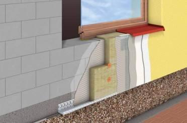Энергосберегающие окна. Как выбрать?