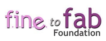 www.FinetoFABFoundation.org