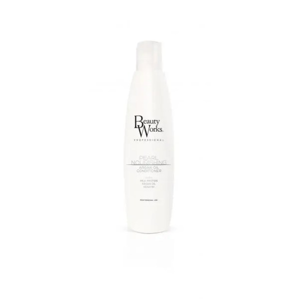 Beauty Works Hair Extensions Conditioner 250ml