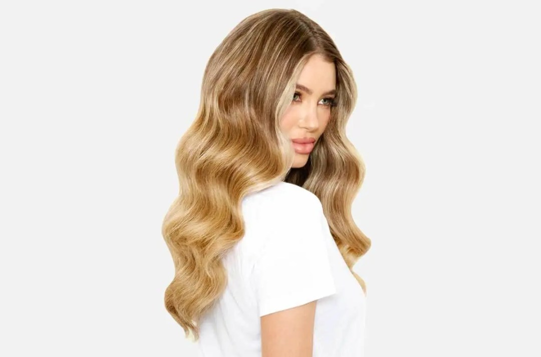 Aftercare advice for Hair Extensions