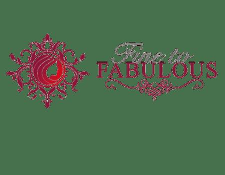 Fine to Fabulous Salon