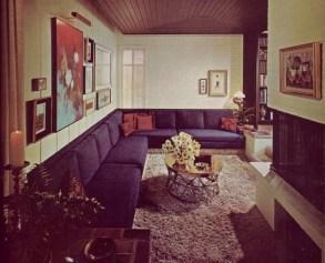 1970s-decor-shag-rug-1000x812